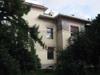 Goriky_house