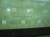 Partizanskaya