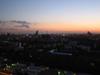 View_from_izmairovo
