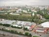 View_from_izmairovo2