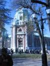 Tsaritsino082