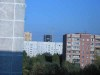 View_from_my_balcony2