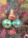 Ornament1_2