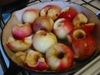 Apple_dish1