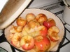 Apple_dish2