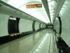 New_metro_station2