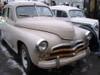 Classic_car_1