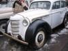 Classic_car_2