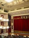 Maly_teatr_filial