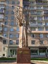 Ukuraine_statue1