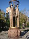 Ukuraine_statue_2