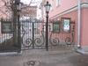 Gates052