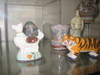 Museum3img_0371