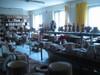 Workspaceimg_0364