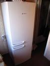 Refrigerator3