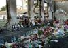 Beslan_10_be_view