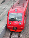Aeroexpress02
