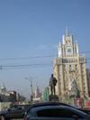 Mayak_square01_2