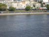 The_moskov_river002