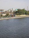 The_moskov_river005