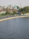 The_moskov_river008