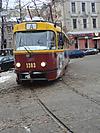 Tram_a01
