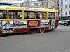 Tram_a04_2