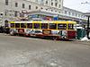 Tram_a05