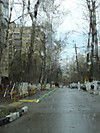 Spring_moscow1111