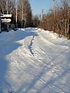 Winter_day021