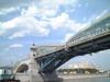 Berezhenskiy_bridge