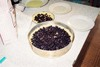 Berry_cake1_1