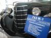 Car_museum1
