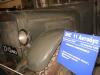 Car_museum3