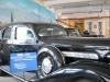 Car_museum5