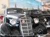 Car_museum6