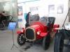 Car_museum7