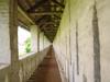 Corridor2