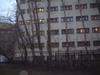 Dormitry