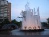 Fountain1_1