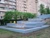 Fountain2_1