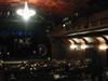 Gogli_theatre2