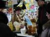 Honey_market2