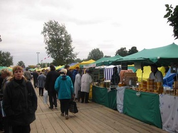 honey_market