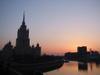 Hotel_ukraina2_1364