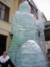 ice_statue