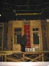 Inside_set2