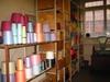 Knit_fabric3