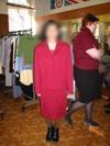 Knit_suits