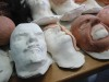 Making_masks2